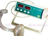 BF-II电子肺活量计原理/电子肺活量测试仪厂家/辉拓生物专业提