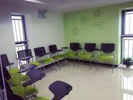 顺义培训英语机构英语培训机构英语辅导班