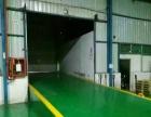 龙大高速出口10000平米物流仓库出租,操作空地大