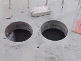 专业空调打孔 工程打孔