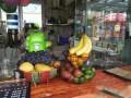 呈贡新城仕林街8平米冷饮甜品店优转