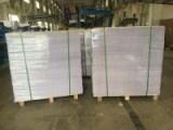 厂家直供有光纸,书写纸