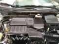 马自达 3 2012款 1.6 自动 经典特惠型售后有质保 可按