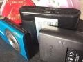数码相机九成新低价出售