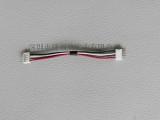 线材汽车线束连接线USB线来样加工定制厂