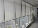 佛山办公室窗帘定做办公卷窗帘安装