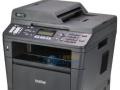 南海里水复印机打印机维修出租,南海黄岐复印机出租