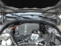 宝马5系2014款 525Li 2.0T 手自一体 领先型-车况
