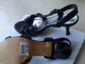 新百伦旅游鞋+香港品牌凉鞋