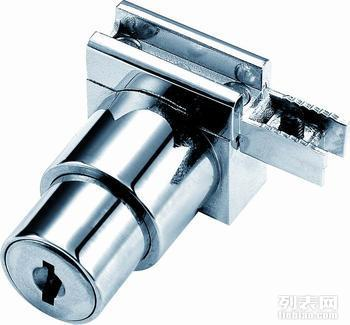 鼓楼区专业修理玻璃门锁 换锁 安装门锁