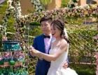长春婚礼跟拍-概念影像-记录全球较美新娘