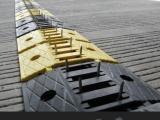 厂家供应全自动阻车钉 破胎器 阻车路障 阻车器价格参数