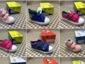哪里买鞋最便宜?10到25元永强鞋服最便宜