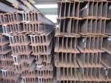 欧标工字钢 镀锌工字钢 矿工字钢 规格齐全现货销售