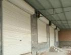 厂房 出租,可以当做仓库240平米