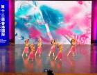 先艺方庄校区开设成人古典舞低价班