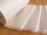 蘇州清涼吸濕透氣蠶絲無紡布 美容衛生醫療等用