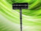武汉投影机电动升降架,投影仪升降器系列