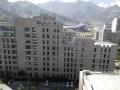 国际总部城高端写字楼出租