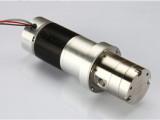 微型循环泵——专注于索富微型磁力泵等领域