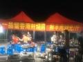 芳草路 松州便民市场 摊位柜台 80平米