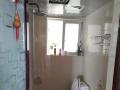 金海岸桐洋家园 2室2厅86平米 精装修 押一付三