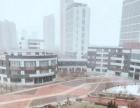 出租出兑江北松北科技创新城写字楼