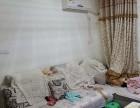 汉江 华立凤凰城 3室 2厅 93平米 整租