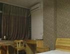 福清市润之堂公寓