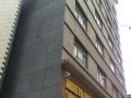 大关邑商业街对面 房屋出租(楼高七层半)