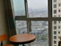 恒景国际120平方写字楼出租,看房方便