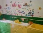 《房媒婆网》高档大型小区游泳馆+童装+母婴店转让