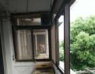 湖西街玉塘村小区 月付整租 两室一厅 押一付一 设施齐全