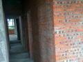 白驹大道路边大林村口800平整楼出租可做仓库办公室