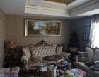 尧程法拍房 起拍价763万 东北三居 仅契税可按揭荣尊堡国际俱乐