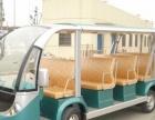 济宁租车,8座11座14座电动商务车观光车游览车