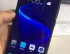 惠州低价出黑色正品6G+128G荣耀V10