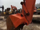 沧州斗山250.255二手挖掘机 全国包送,质保一年