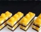 武汉仟吉蛋糕加盟免费培训技术赠送设备