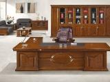 北京办公家具厂 定做大班台 文件柜 会议桌 办公椅