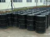 深圳回收废UV光油加工处理