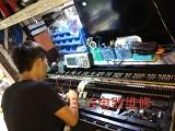 深圳CASIO电子琴维修,卡西欧电钢琴维修