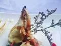 楼盘答谢宴·大盆菜·火锅·自助餐·围餐上门制作