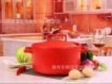 耐热砂锅 陶瓷砂锅 砂锅