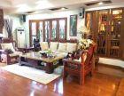 凤岭北 荣和 山水美地 4室 2厅 212平米 出售荣和·山水美