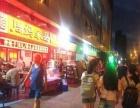 新推龙湖香醍西工大幼儿园旁临街旺铺可餐饮70年产权