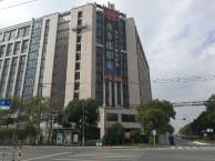 松江高铁附近 真正独栋出售 933平/幢 交通便利!!
