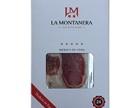 西班牙火腿伊比利亚前腿风干火腿手工切片黑毛猪谷物饲养
