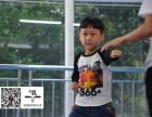 江南体育中心周边武术教学,双节棍空翻教学