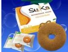 酥咔减脂饼干是怎么减肥的?和其他减肥药有什么区别?